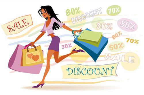 Kỹ năng bán hàng quần áo thời trang dành cho người mới bắt đầu