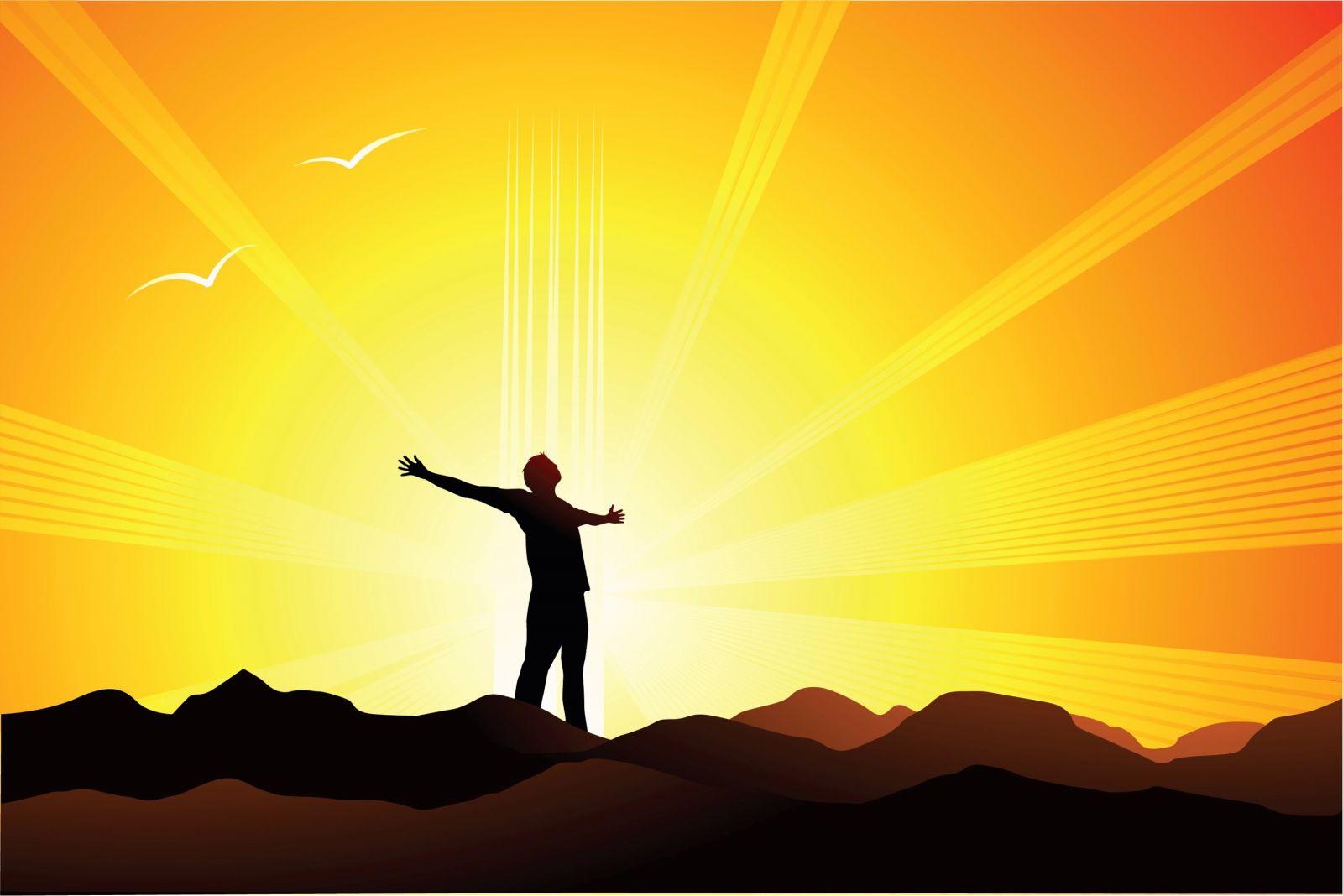 Phương pháp khám và định hướng nghề cho bản thân