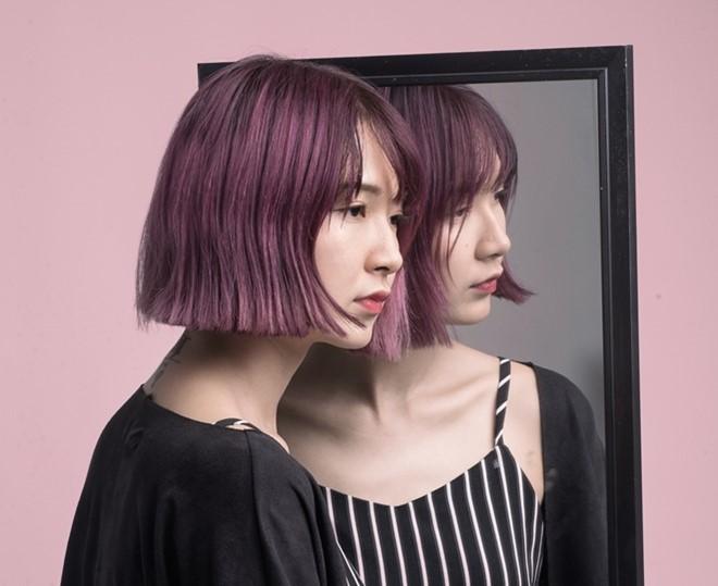9X Hà thành: 'Nghề stylist với tôi chưa bao giờ đủ sống'