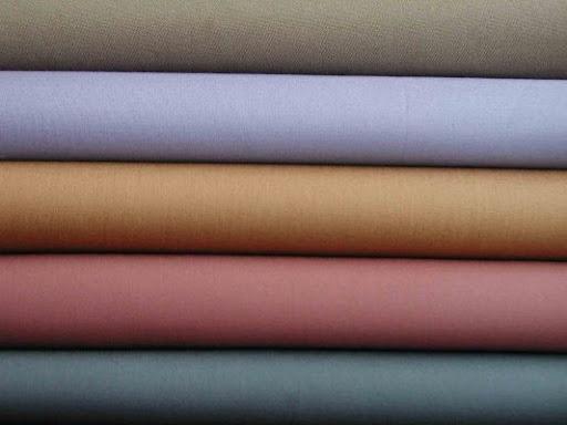 Những loại vải may quần âu đẹp